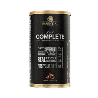 Imagem - Proteina Iso Feel Complete - Essential