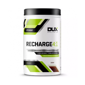 Imagem - Recharge - Dux