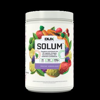 Imagem - SOLUM 450G - DUX