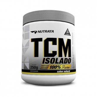 Imagem - TCM Natural - Nutrata
