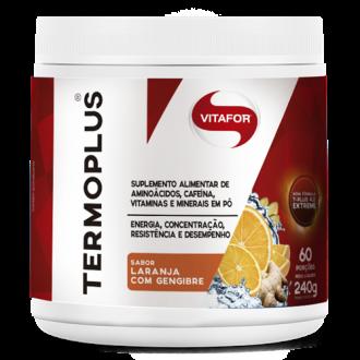 Imagem - Thermo Plus - Vitafor