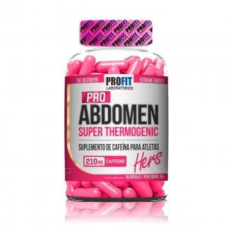Imagem - Thermo Pro Abdomem - Profit
