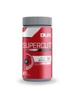 Imagem - Thermo Supercut - Dux