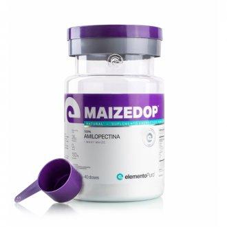 Imagem - Waxy Maize Maizedop 900g - Elemento Puro