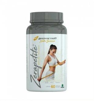 Imagem - Zerapetite 60CAPS - Body Action