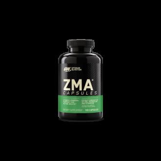 Imagem - ZMA 90CAPS - OPTIMIUM