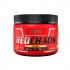 RED CHAOS BURN 150G - INTEGRALMEDICA 3