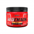 RED CHAOS BURN 150G - INTEGRALMEDICA 2
