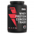 PROTEINA PURE WHEY 100% 900g - DUX