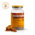 Proteina Wheydop X Doce de Leite - elemento puro