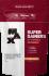 Super Gainers 3kg - Max Titanium  4