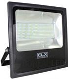 Refletor LED Branco