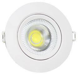 Spot Dicroica LED