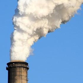 Fontes não renováveis de Energia e seus Impactos no Meio Ambiente