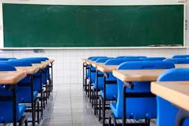 Imagem - A Importancia da Iluminação no Ambiente Escolar