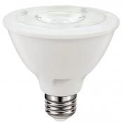 Imagem - Lâmpada LED PAR30 11W Branco Neutro 4000K E27 Bivolt cód: 4208