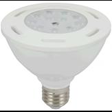 Imagem - Lâmpada LED PAR30 12w E27 cód: 960