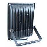 Refletor de led 20W ip66 branco frio ou quente