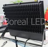 Refletor Holofote LED SMD 200W IP66 Branco Frio Bivolt AXU