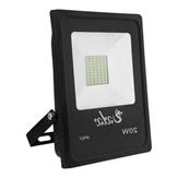 Refletor LED 20W Micro LED SMD IP65
