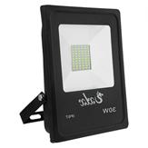 Refletor LED 30W Micro LED SMD IP65