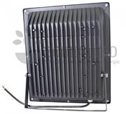 Refletor MicroLED Slim 100W IP65 Branco Frio