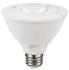 Lâmpada LED PAR30 11W Branco Neutro 4000K E27 Bivolt