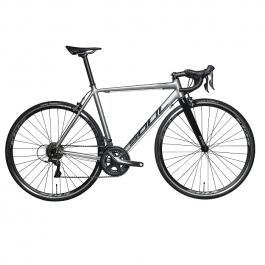 Imagem - Bicicleta 1R1 Shimano Claris 16V - Soul Cycles cód: 12547