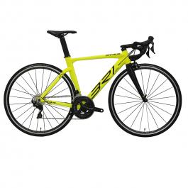 Imagem - Bicicleta 3R1 Aero Shimano 105 22V - Soul Cycles cód: 11396