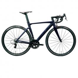 Imagem - Bicicleta 3R1 Aero Sram Rival 22V - Soul Cycles cód: 12973
