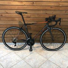Imagem - Bicicleta 3R4 Shimano 105 22V Edição Limitada 10 Anos - Soul Cycles cód: 12087