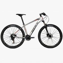 Imagem - Bicicleta Ace Disc Shimano 21V - Soul Cycles cód: 11386