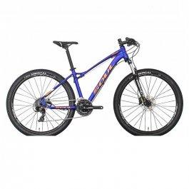 Imagem - Bicicleta Flora Shimano 24v - Soul Cycles cód: 11369