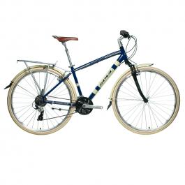 Imagem - Bicicleta Copenhague Retrô Shimano 24v - Soul Cycles cód: 11392