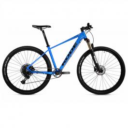 Imagem - Bicicleta Enduro Sr Boost Sram Sx 12V (Azul e Preto) - Kode cód: 12513
