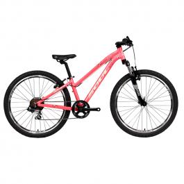 Imagem - Bicicleta Florinha Shimano 7v - Soul Cycles cód: 11387