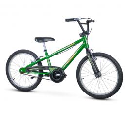 Imagem - Bicicleta Infantil Aro 20 Army - Nathor cód: 12559