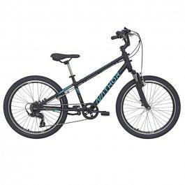 Imagem - Bicicleta Infanto Juvenil Aro 24 Apollo - Nathor cód: 12603