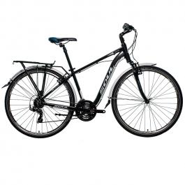 Imagem - Bicicleta Miracle Shimano 21v - Soul Cycles cód: 11393