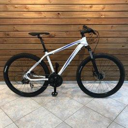 Imagem - Bicicleta SL227 Shimano 21v - Soul Cycles cód: 12257