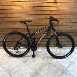 Imagem - Bicicleta SL527F Shimano 21v - Soul Cycles cód: 12136