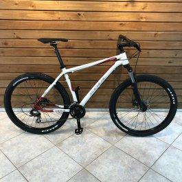 Imagem - Bicicleta SL927 Shimano 21v - Soul Cycles cód: 12138