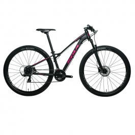 Imagem - Bicicleta Spring Rain Shimano 21V - Soul Cycles cód: 11385