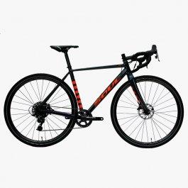 Imagem - Bicicleta Spry Sram Apex 11v - Soul Cyles cód: 11394