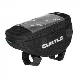 Imagem - Bolsa de Guidao Phone Bag Case (2x1) BIK037-18 - Curtlo cód: 11655