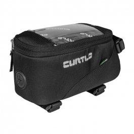 Imagem - Bolsa de Quadro Phone Bag Case (2x1) Bik027-18 - Curtlo cód: 11654