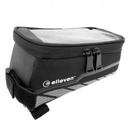 Imagem - Bolsa de Quadro Phone Bag Case (2x1) - Elleven cód: 12374