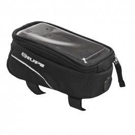 Imagem - Bolsa de Quadro Phone Bag Case Max (2x1) - Hupi cód: 11876