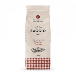 Imagem - Café Aromatizado Chocolate Trufado (250g) - Baggio cód: 11768
