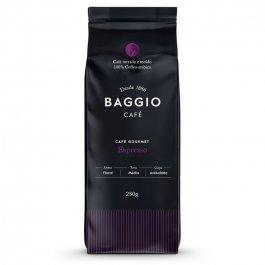 Imagem - Café Gourmet Espresso (250g) - Baggio cód: 11897
